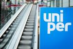 Steep upward trend: Uniper has significantly raised its profit forecast for the current financial year. (Quelle: Christian Schlüter)
